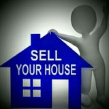We Want Too Help You Sell House in Fort Bragg, North Carolina