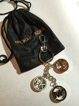 Michael Kors Key Chain  - Brand New! in Pasadena, Texas