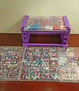 Bracelets Beads Organizer in Chicago, Illinois