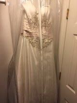 Wedding Dress in Melbourne, Florida