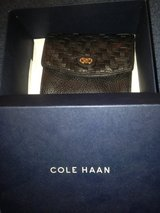 Cole Haan Women's Wallet New! in Bolingbrook, Illinois