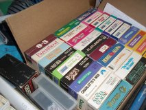 Great VHS Collection in Fort Campbell, Kentucky