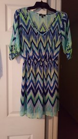 Junior  dresses  size 16/18; 16; blouse large in Moody AFB, Georgia