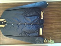 american metalic baseball jacket in Lakenheath, UK