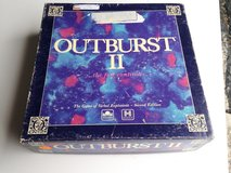 Outburst II in St. Charles, Illinois