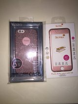 iPhone 6/6s cases in Naperville, Illinois