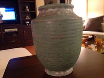 Vintage Vase in Yorkville, Illinois
