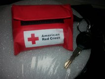 "NEW!!! ""American Red Cross"" CPR Keychain in St. Charles, Illinois"