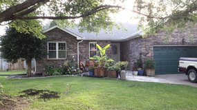 Roommate Wanted in Fort Campbell, Kentucky