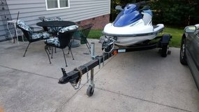 Boats & Watercraft For Sale In Fort Campbell, KY | Fort ...