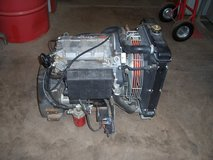 Diesel Engine for Sale in Alamogordo, New Mexico