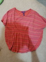 Girls cute top in Joliet, Illinois