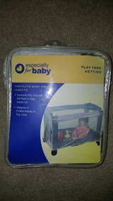 Pack n Play Netting (or Stroller) in Joliet, Illinois