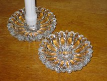taper candle holders in Plainfield, Illinois