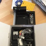 WD TV HD Media Player in Ramstein, Germany