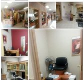 Stylist and manicurist!! in Fort Lewis, Washington
