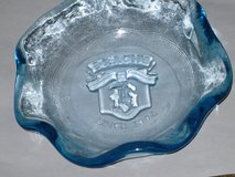 brach's blue-since 1904 clamshell candy dish in Naperville, Illinois