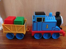 Fisher-Price My First Thomas the Train in Yorkville, Illinois