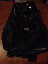 Kenneth Cole reaction backpack in Plainfield, Illinois