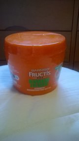 garnier fructis damage eraser in Chicago, Illinois