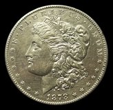 USA COINAGE..EARLY 1800'S & 1900'S(MANY SILVER)plus MUCH MORE! in Okinawa, Japan