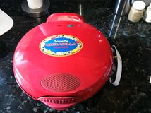 Santa Fe Quesadilla Maker in Camp Lejeune, North Carolina