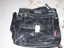 """nwt convertible purse 10""""x10"""" in Lockport, Illinois"""