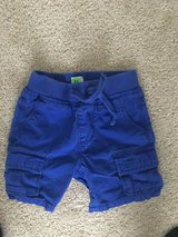 18-24 month shorts old navy in Naperville, Illinois