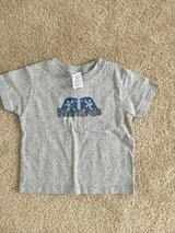 Prarie pals 3t tshirt (runs small) in Chicago, Illinois
