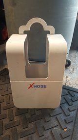 XHose Holder/Container in Joliet, Illinois