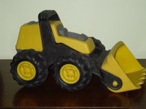 little tykes front loader in Bolingbrook, Illinois