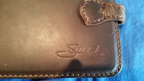 IPAD Air Saddleback leather case in Camp Lejeune, North Carolina