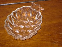 pineapple candy dish in Lockport, Illinois