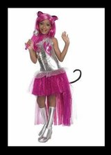 Costume-Monster High in Cleveland, Texas