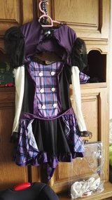 New, costume for a teenage girl in age 14-17 Yers old in Ramstein, Germany