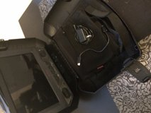 GAEMS G155 (portable monitor for Xbox one, PS4, PS3, Xbox 360) in Spangdahlem, Germany