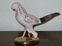 vintage pheasant figurine in Plainfield, Illinois