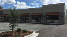 Commercial Property for Rent in Camp Lejeune, North Carolina