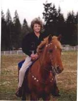Self or Full Care Horse Boarding. in Fort Lewis, Washington