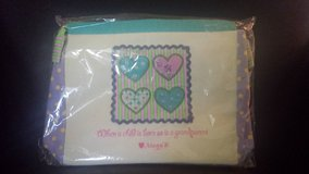 NEW Cosmetic Purse / Pouch in Naperville, Illinois