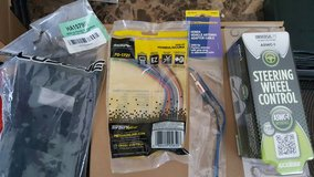 Car Stereo Interface kit NEW in Fort Campbell, Kentucky