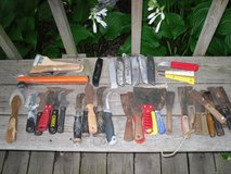 small tools in Oswego, Illinois