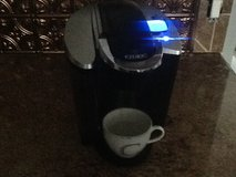 Keurig K65 Special Edition & Signature Brewer Single Cup Brewing System in Spring, Texas