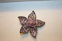 Vintage Brooches in Ramstein, Germany