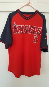 ANGELS JERSEY in Yucca Valley, California