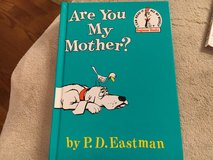Are You My Mother? in Naperville, Illinois