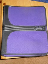 five-star sport zipper binder in Oswego, Illinois