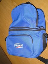 backpack/cooler in Naperville, Illinois