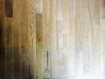 Pre Finished Oak Flooring *PRICE DROP in Westmont, Illinois