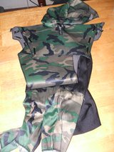 ~HUNTING COSTUME~ in Camp Lejeune, North Carolina